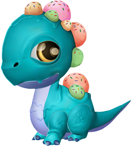 Ice Cream Dragon Baby.png