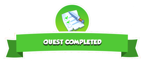 Notification - Daily Quest Completed.png