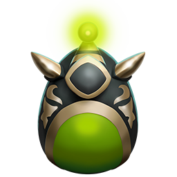 The Fool Dragon Egg.png