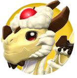 Bundt Dragon Icon.png