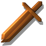 Item - Sword.png