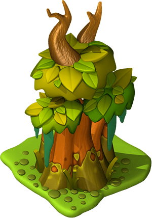 Decoration - Swamp Tree.png