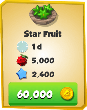Star Fruit Information.png