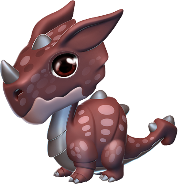 Armadillo Dragon Baby.png