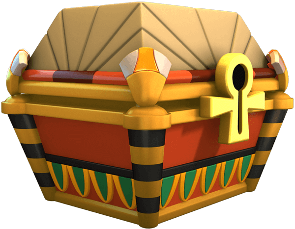Divine Chest - Sun (Golden Pyramid).png