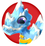 Floe Icon.png