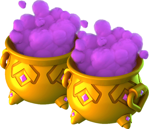 Cauldron - Double.png