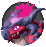 Demonic Dragon Icon.png