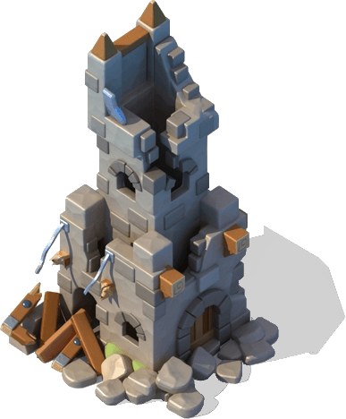 Siege Tower A - Ruins.png