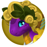 Apollo Dragon Icon.png