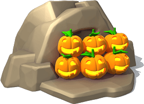 Cave of Pumpkins.png