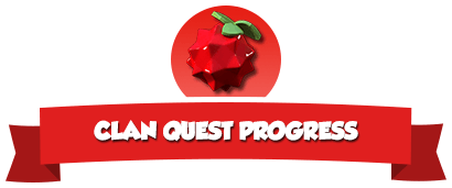 Notification - Clan Quest Progress.png