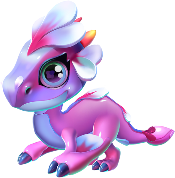 Blossom Dragon Baby.png