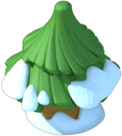 Decoration - Tiny Fir Tree.png