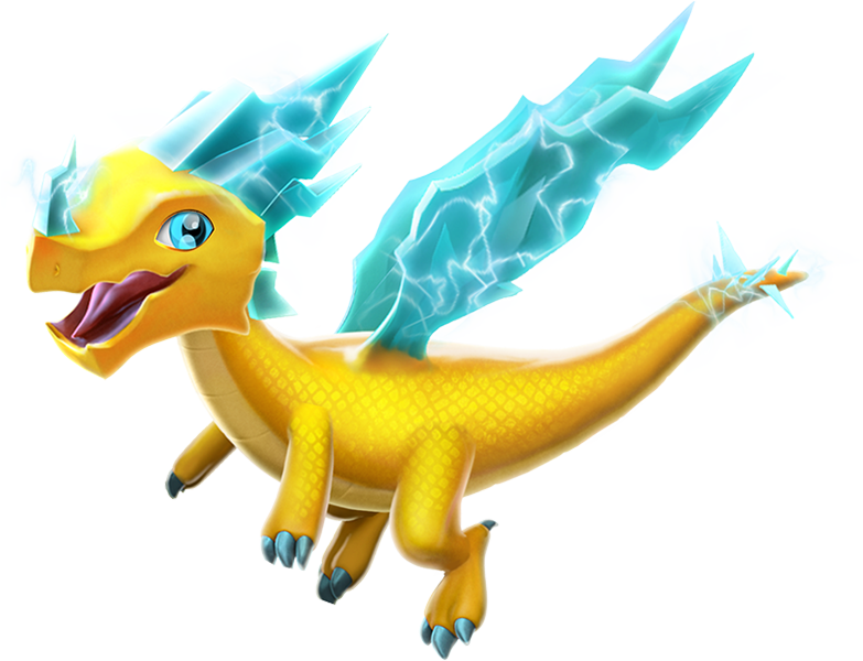 Energy Dragon.png