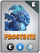 Frostbite Dragon Snapshot.png
