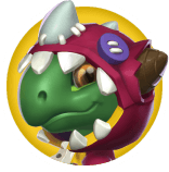 Costume Dragon Icon.png
