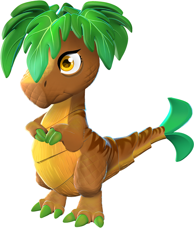 Palm Dragon.png