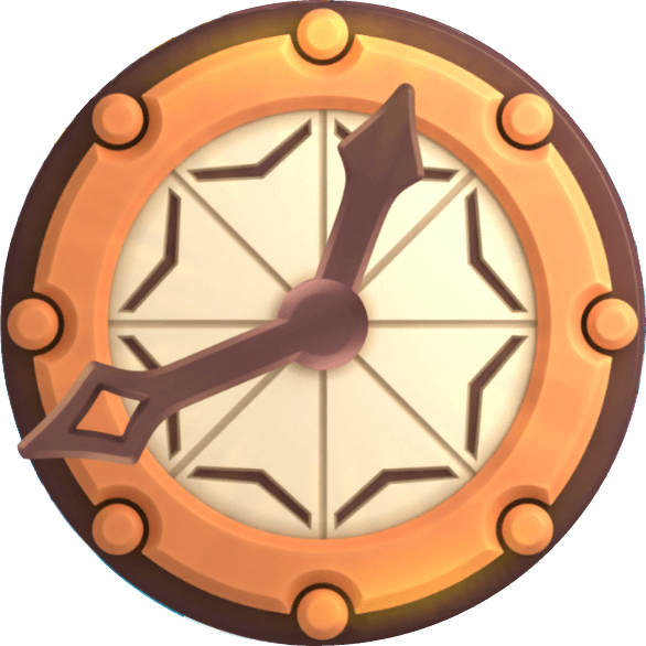 Chronos Time Wheel.png