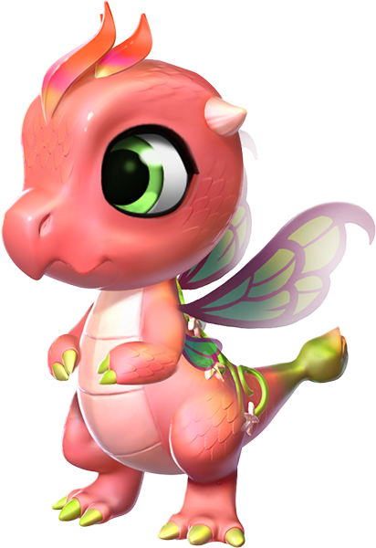 Pixie Dragon Baby.png