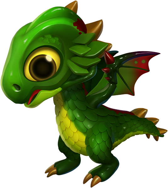 Poison Dragon Baby.png