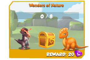 Wonders of Nature Collection.png
