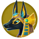 Anubis Dragon Icon.png