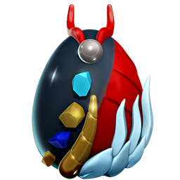 Fut San Dragon Egg.png