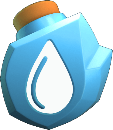 Potion - Water Damage Boost.png