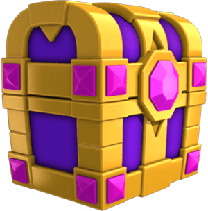 Rare Chest.png