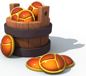 Bucket of Ruby Scarabs.png