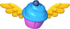 Flying Creature - Cupcake.png