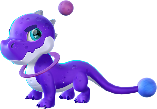 Planet Dragon Baby.png