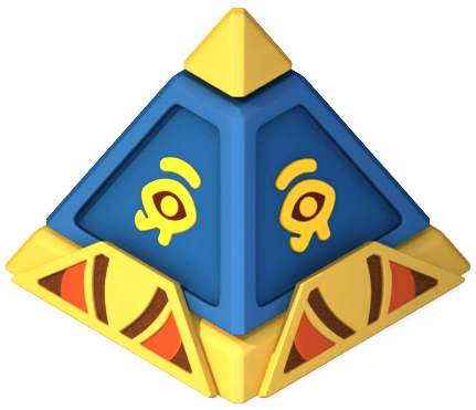 Pyramid of the Moon.png