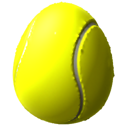 File:Ace Dragon Egg.png