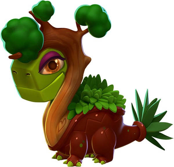 Bonsai Dragon Baby.png
