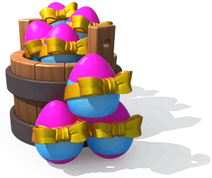 Bucket of Egglets.png