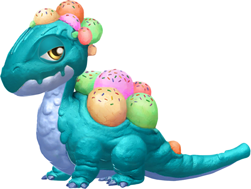 Ice Cream Dragon.png