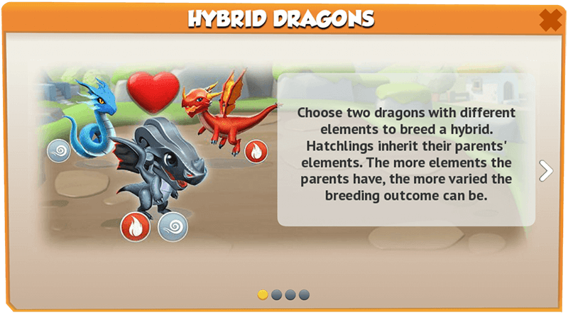 Breeding - Hybrid Dragons.png