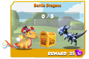 Battle Dragons Collection.png