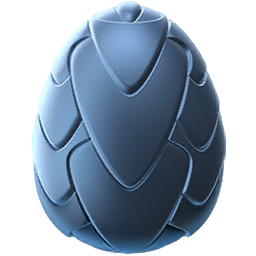 Metal Dragon Egg.png