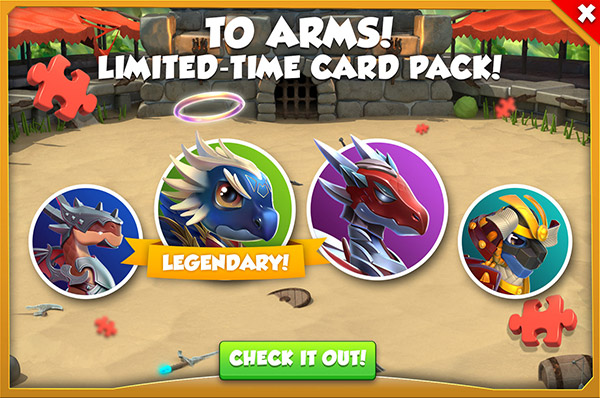 To Arms! Card Pack Promotion.jpg