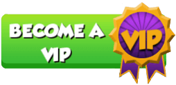 Become A VIP Button.png