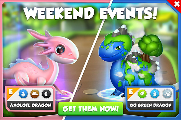 Axolotl Dragon & Go Green Dragon (Weekend Events).jpg
