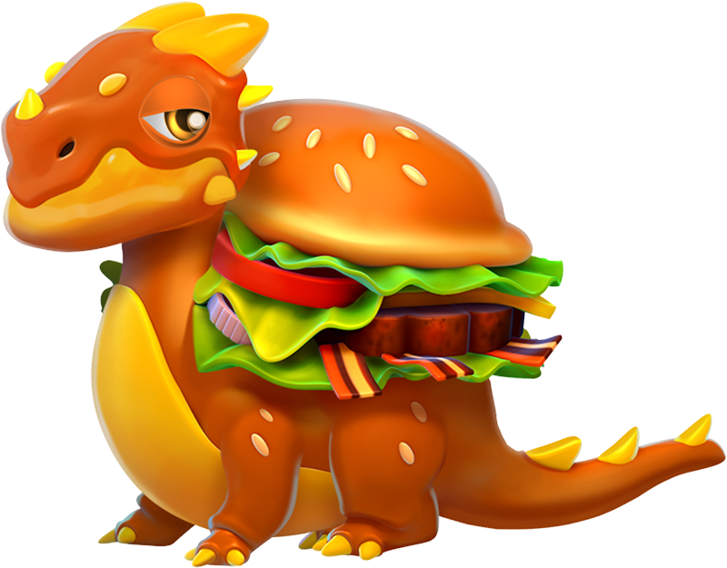 Burger Dragon.png