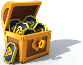 Chest of Divine Tickets - Frost (Midgarden).png