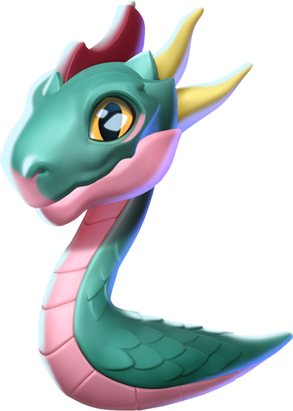 Cherry Wyrm Dragon Baby.png
