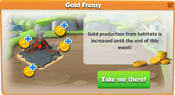 Gold Frenzy Screen.png
