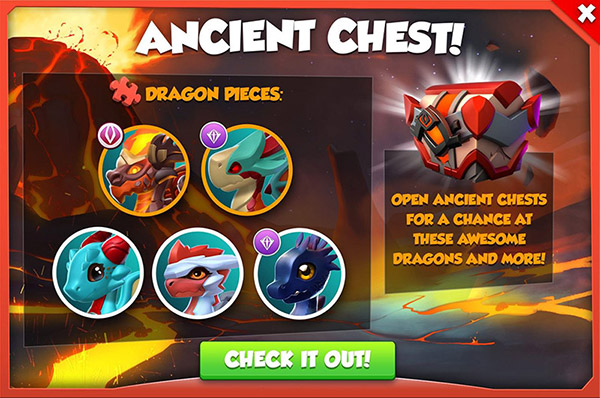 Ancient Chest Promotion (Fire).jpg