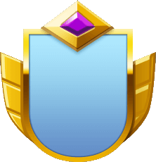 Curved Blue Amethyst Shield.png